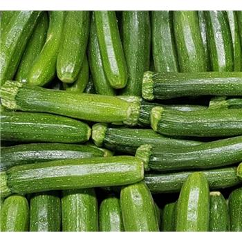 Baby Courgettes (250g)