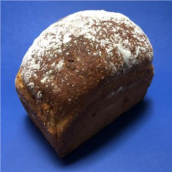 Small Granary Tin Loaf (500g)