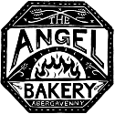 The Angel Bakery